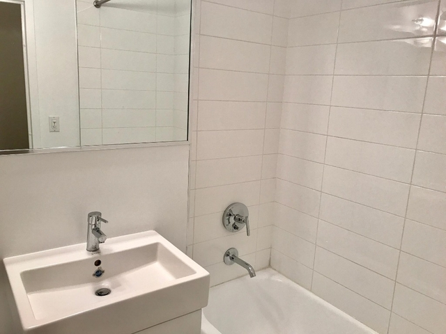 Studio, Gramercy Park Rental in NYC for $3,485 - Photo 2