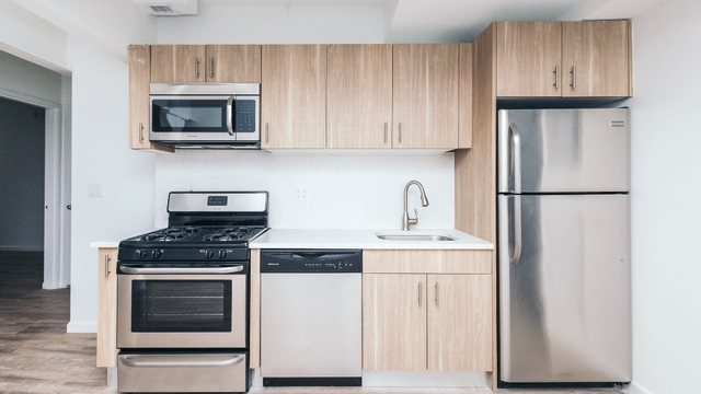 1 Bedroom, Bushwick Rental in NYC for $2,566 - Photo 1