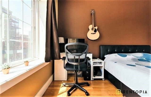 2 Bedrooms, East Williamsburg Rental in NYC for $3,699 - Photo 2
