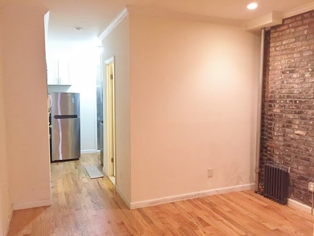 1 Bedroom, Two Bridges Rental in NYC for $2,000 - Photo 2