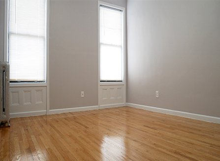 3 Bedrooms, Hamilton Heights Rental in NYC for $4,000 - Photo 2