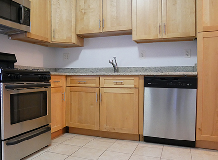 Studio, Morningside Heights Rental in NYC for $2,595 - Photo 1