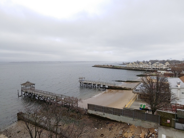 2 Bedrooms, Throgs Neck Rental in NYC for $1,975 - Photo 1