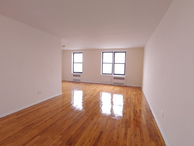 2 Bedrooms, Throgs Neck Rental in NYC for $1,975 - Photo 2