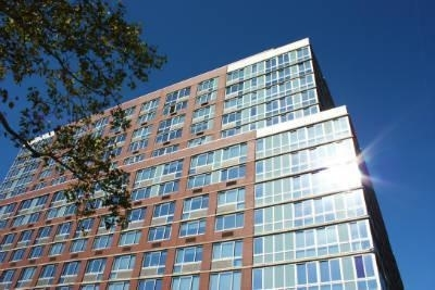 2 Bedrooms, Bowery Rental in NYC for $7,095 - Photo 1