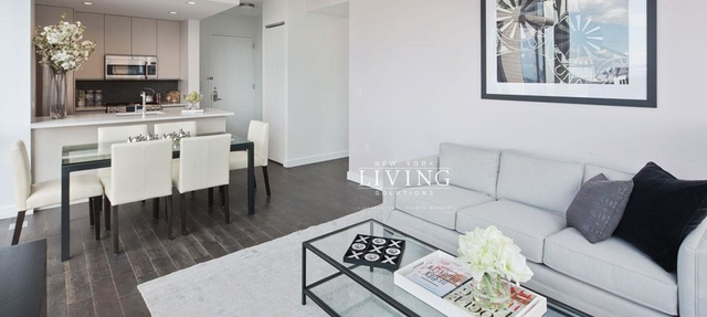 2 Bedrooms, Downtown Brooklyn Rental in NYC for $4,795 - Photo 1