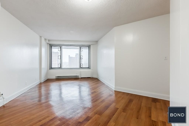2 Bedrooms, East Harlem Rental in NYC for $3,375 - Photo 1
