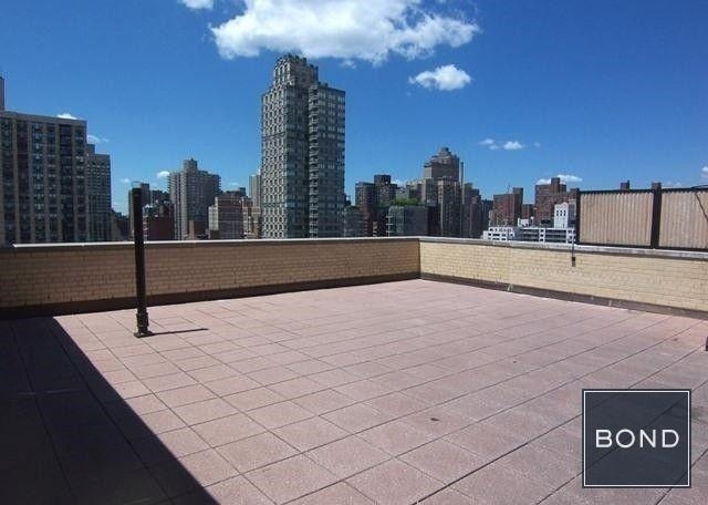 1 Bedroom, Yorkville Rental in NYC for $3,465 - Photo 2