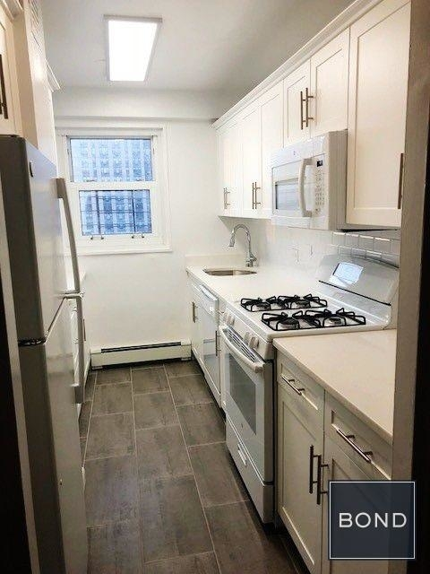1 Bedroom, Yorkville Rental in NYC for $3,465 - Photo 1