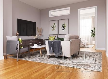 2 Bedrooms, Turtle Bay Rental in NYC for $3,650 - Photo 1