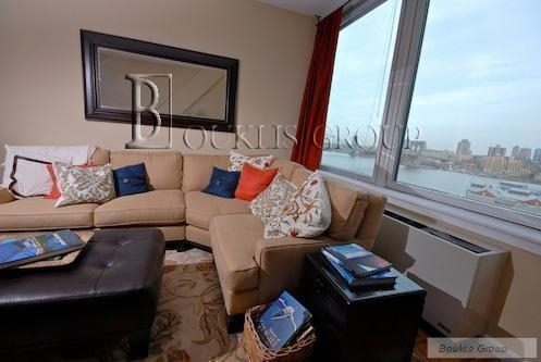 2 Bedrooms, Financial District Rental in NYC for $3,960 - Photo 1
