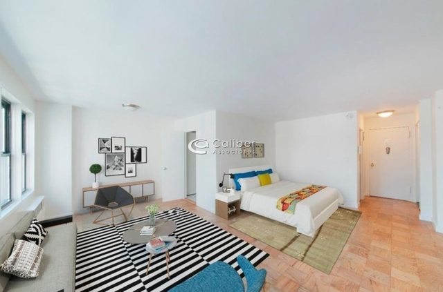Studio, Murray Hill Rental in NYC for $2,820 - Photo 1