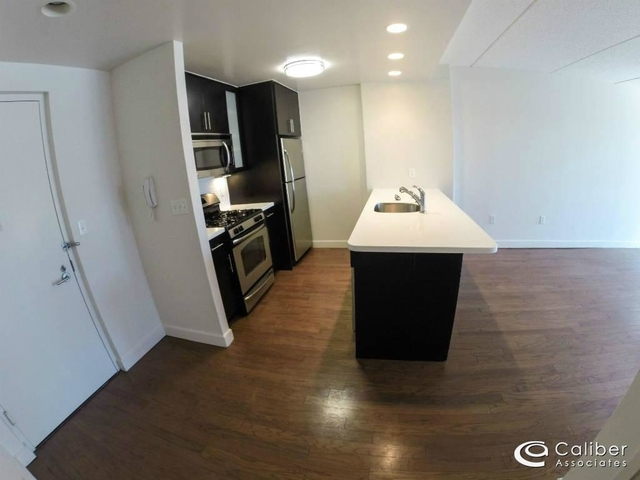 1 Bedroom, Long Island City Rental in NYC for $2,700 - Photo 2