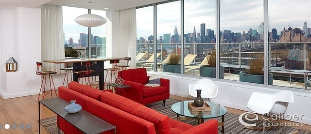 1 Bedroom, Long Island City Rental in NYC for $2,700 - Photo 1