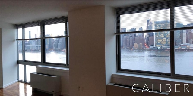 2 Bedrooms, Hunters Point Rental in NYC for $4,880 - Photo 2