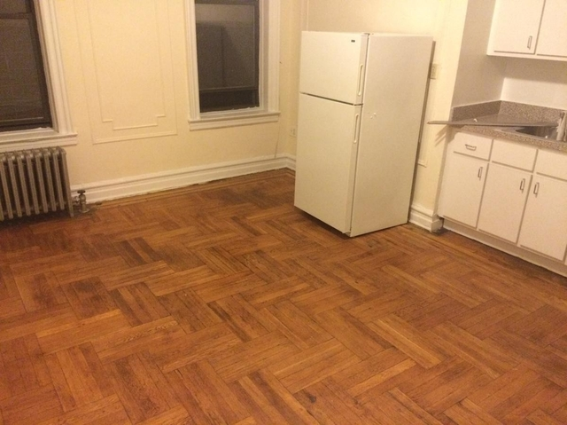 Studio, Woodside Rental in NYC for $1,700 - Photo 2