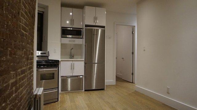 3 Bedrooms, Lower East Side Rental in NYC for $4,363 - Photo 2