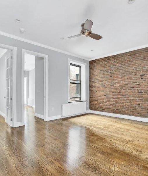 3 Bedrooms, Hell's Kitchen Rental in NYC for $5,075 - Photo 1
