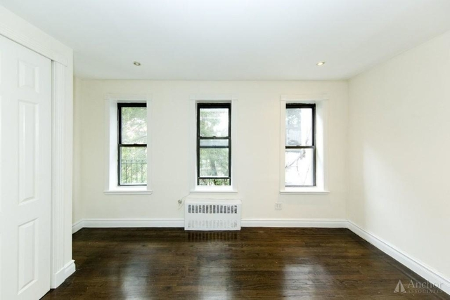 1 Bedroom, Yorkville Rental in NYC for $2,567 - Photo 2