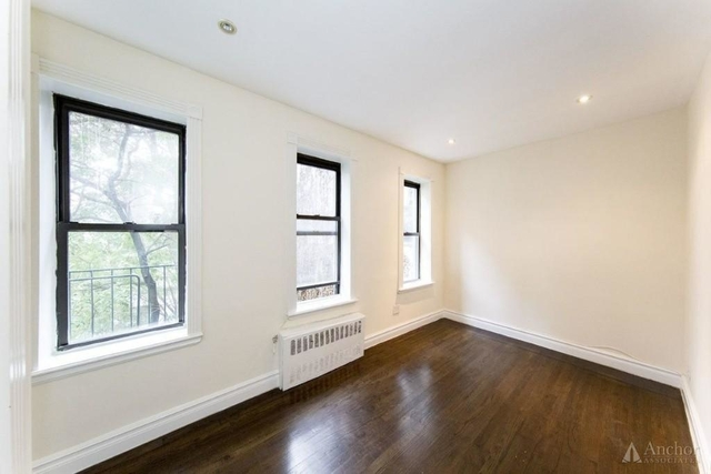 1 Bedroom, Yorkville Rental in NYC for $2,567 - Photo 1