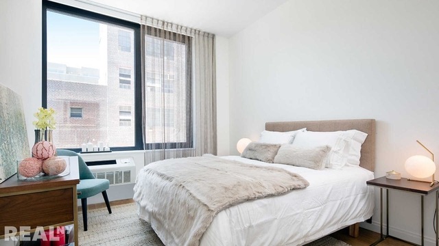 1 Bedroom, Williamsburg Rental in NYC for $3,425 - Photo 2