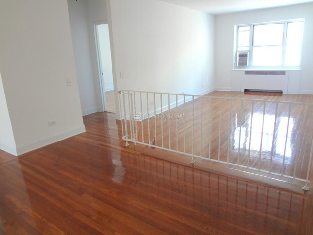 4 Bedrooms, Hell's Kitchen Rental in NYC for $5,450 - Photo 1