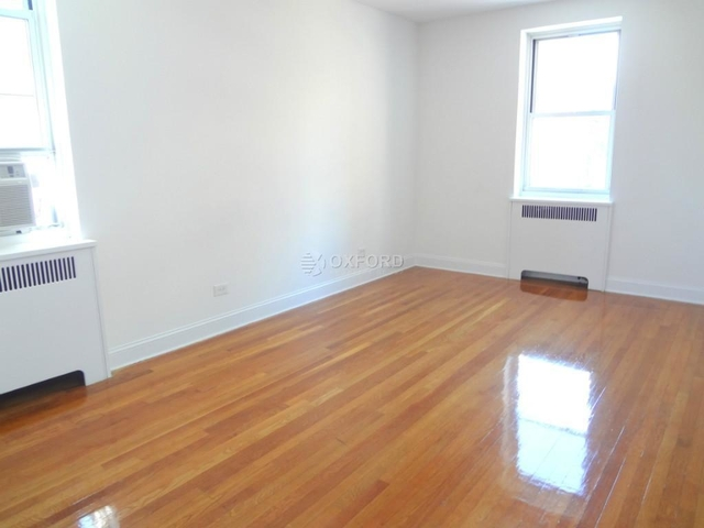 4 Bedrooms, Hell's Kitchen Rental in NYC for $5,450 - Photo 2