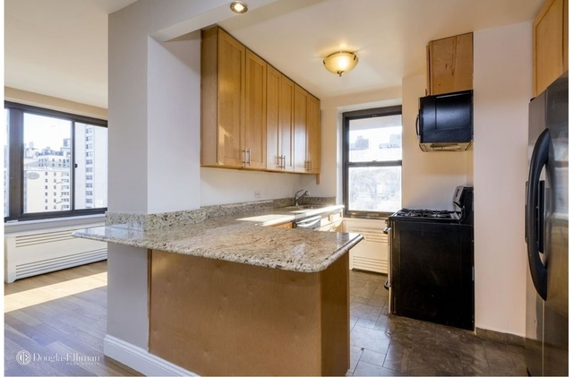 1 Bedroom, Manhattan Valley Rental in NYC for $5,100 - Photo 1