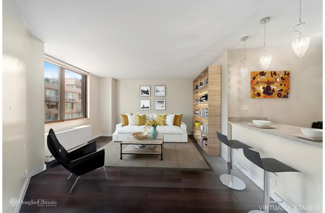 at 350 West 50th St - Photo 1