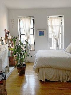 1 Bedroom, Rose Hill Rental in NYC for $2,350 - Photo 1