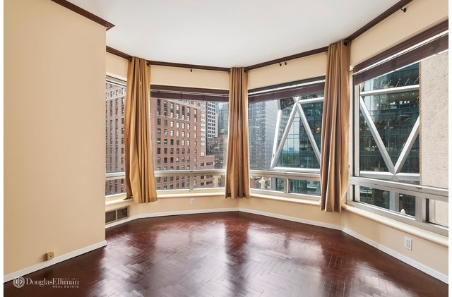 at 301 West 57th St - Photo 1
