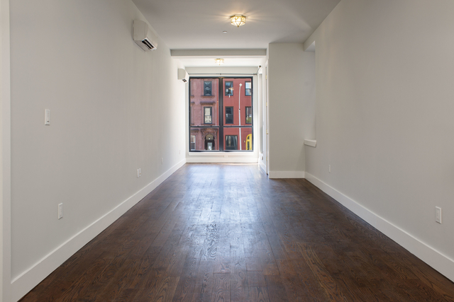 1 Bedroom, Clinton Hill Rental in NYC for $2,693 - Photo 2