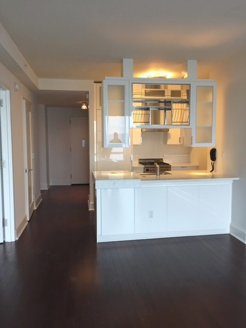 1 Bedroom, Lincoln Square Rental in NYC for $4,855 - Photo 1