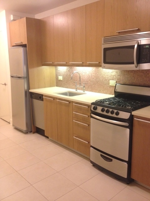 Studio, Lincoln Square Rental in NYC for $3,455 - Photo 1