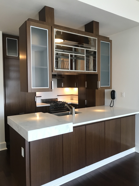 1 Bedroom, Lincoln Square Rental in NYC for $5,980 - Photo 1