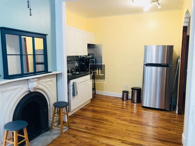 1 Bedroom, Bedford-Stuyvesant Rental in NYC for $2,380 - Photo 1
