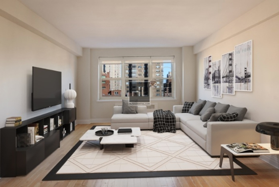 2 Bedrooms, Murray Hill Rental in NYC for $4,081 - Photo 2