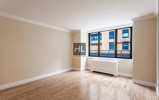 3 Bedrooms, Yorkville Rental in NYC for $5,403 - Photo 1