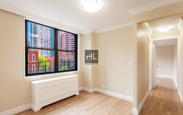 3 Bedrooms, Yorkville Rental in NYC for $5,403 - Photo 2