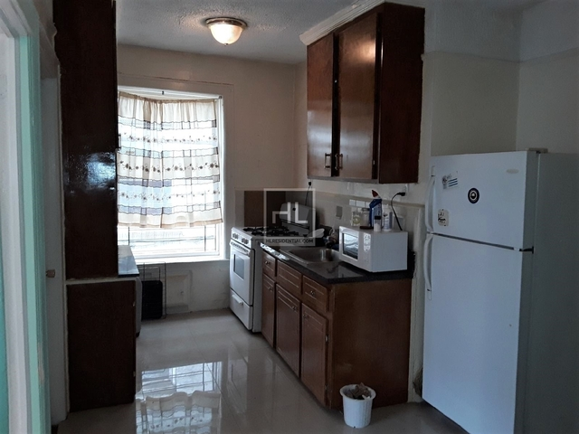 2 Bedrooms, Wingate Rental in NYC for $1,800 - Photo 1