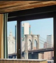 2 Bedrooms, Financial District Rental in NYC for $2,995 - Photo 1