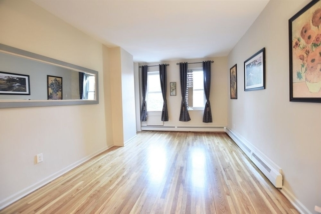 Studio, East Harlem Rental in NYC for $1,750 - Photo 2