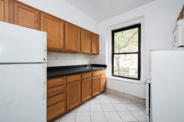 2 Bedrooms, Jackson Heights Rental in NYC for $2,490 - Photo 1
