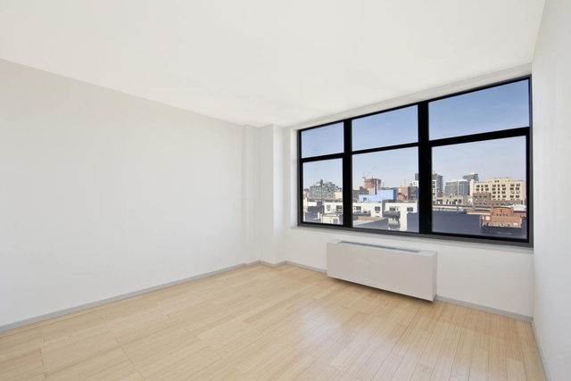 1 Bedroom, Williamsburg Rental in NYC for $3,555 - Photo 1