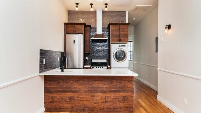 1 Bedroom, Ridgewood Rental in NYC for $3,400 - Photo 1