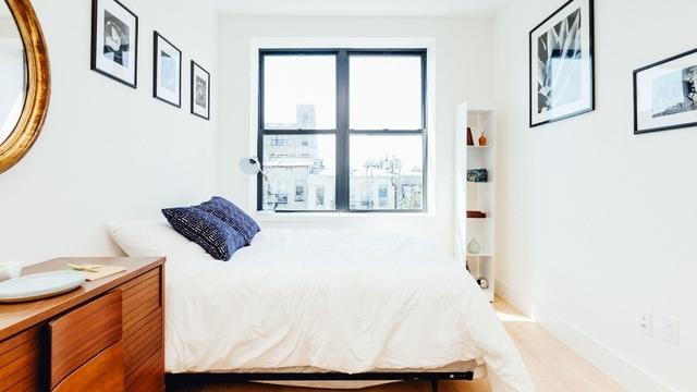 4 Bedrooms, Bushwick Rental in NYC for $3,850 - Photo 2