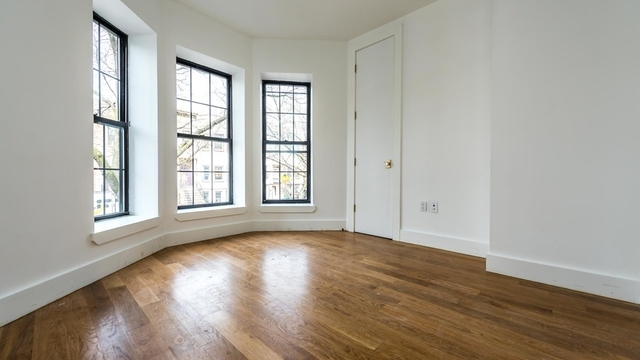 4 Bedrooms, Bushwick Rental in NYC for $3,900 - Photo 1