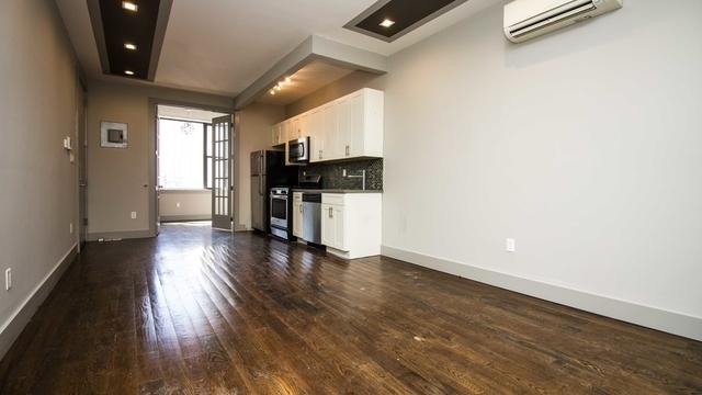 4 Bedrooms, Bushwick Rental in NYC for $4,000 - Photo 1