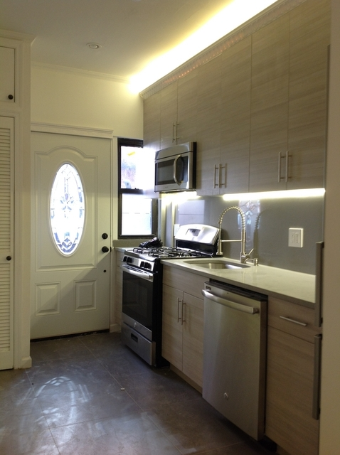 3 Bedrooms, Alphabet City Rental in NYC for $6,650 - Photo 2
