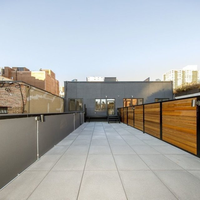 5 Bedrooms, Upper East Side Rental in NYC for $8,500 - Photo 1